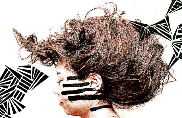 Artist : 鈴木 康之